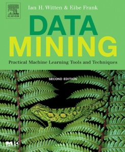 EBook Data Mining