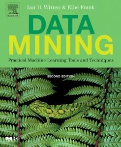 EBook Data Mining