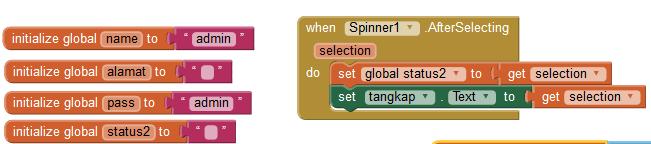 spinnerBlock